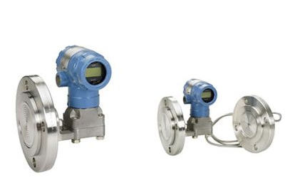 罗斯蒙特2051L液位传感器介绍