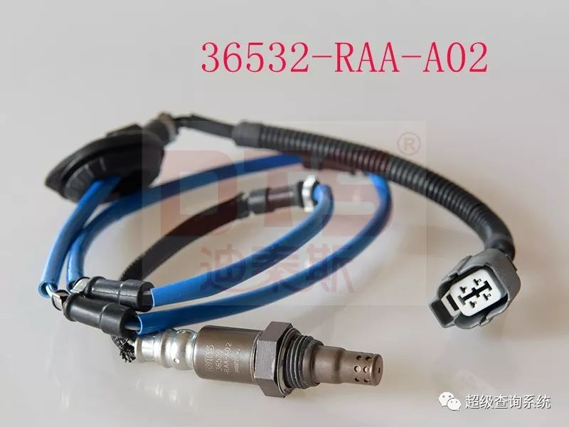 36532-RAA-A02