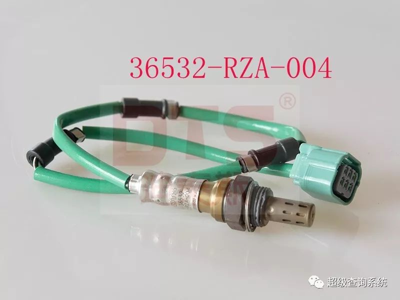 36532-RZA-004