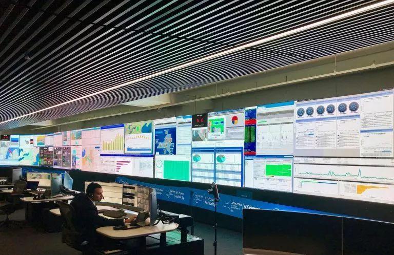 传感器与灵敏度:GE应用程序正在改变行业