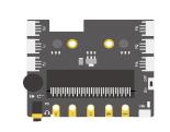 micro:bit扩展板