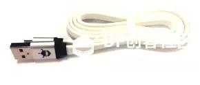 microUSB 连接线