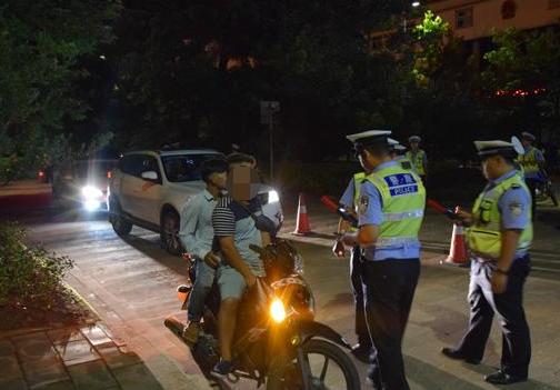 江城县城区道路智能交通监控抓拍系统详细位置