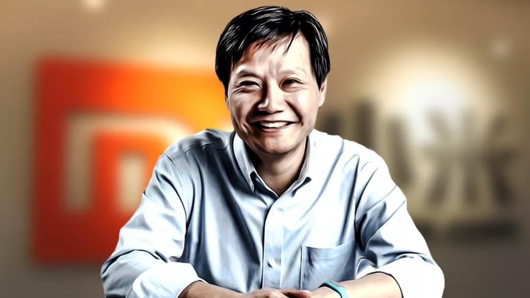 小米上市后首份成绩单:狂赚452.36亿,AI+IoT收入翻倍!