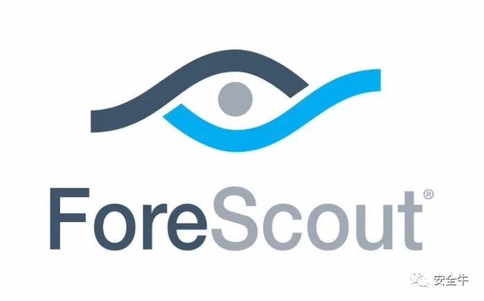 物联网安全公司ForeScout上市啦