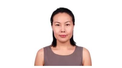 WomenWhoCode讲座:IoT时代的信息安全