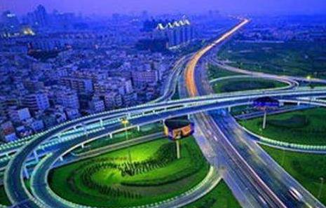 路在前方|于泉:美国下一代智能交通政策管窥