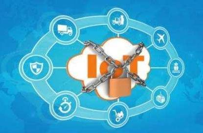 逐渐弱化后的企业安全边界,漫谈IoT与微服务威胁风险