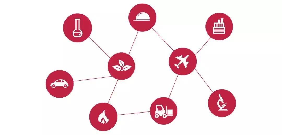 2018中国工业物联网创新奖开放申请!