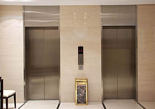 各品牌电梯故障代码綜合大全