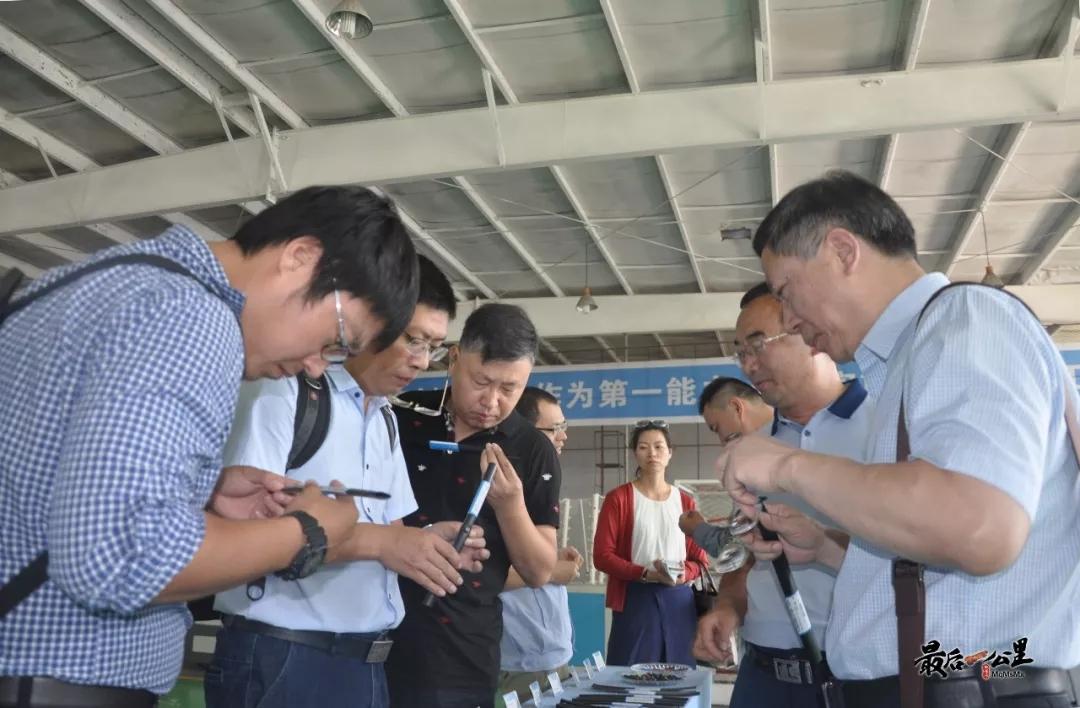 新疆:当节水灌溉遇到智慧农业,会产生怎样的奇妙反应?