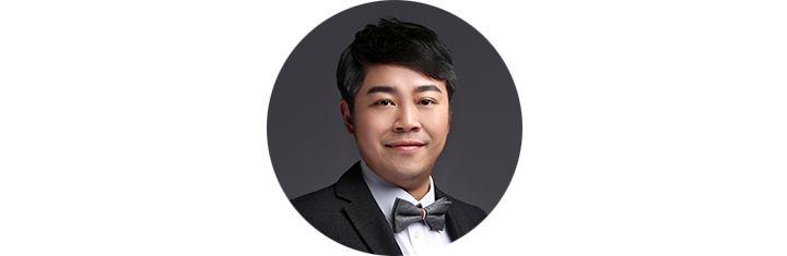 徐康敏:IotHub构建及智能应用讲座