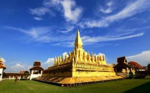 亚洲开发银行促进老挝智能农业发展