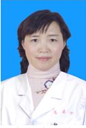 """河南省人民医院""""互联智慧分级诊疗活动专家""""来我院坐诊"""