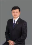 第一届门急诊精益管理郑州高峰学术论坛