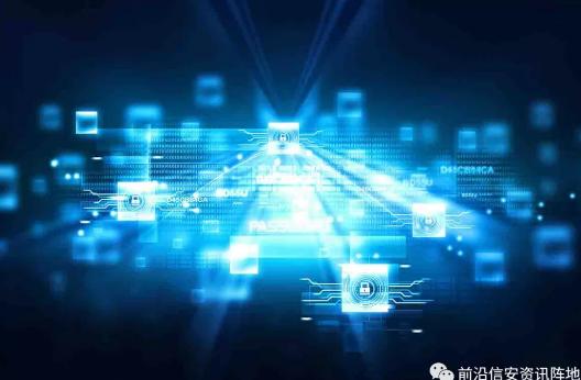 物联网英文ppt:物联网中的网络安全