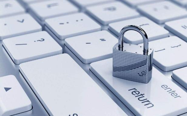 360搜索:2018年最全网络安全指南