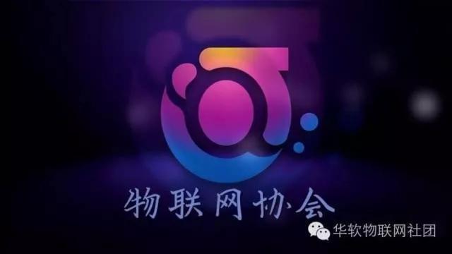华软软件学院物联网协会简介