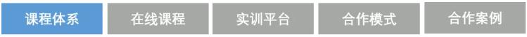 AIECC创新实验室系列之物联网实验室——IoT Lab