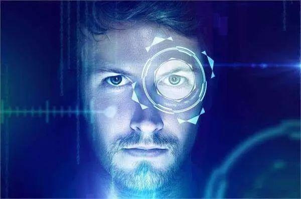 除了刷脸,我们还有哪些酷炫的生物识别技术?丨科技云·视角