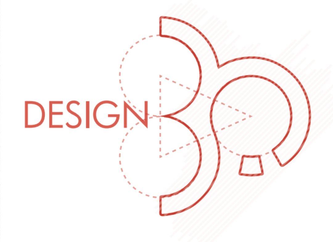 Design 3.0论坛 | 演讲嘉宾 Johan F. Hoorn:以代理为中心的设计