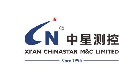 中星测控:尿泵压力传感器和排温传感器用于SCR系统