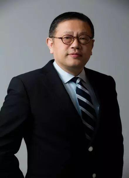 中美专家共话智慧医疗与肿瘤防治