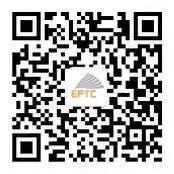 国网北京电力打造智能配电网示范样本