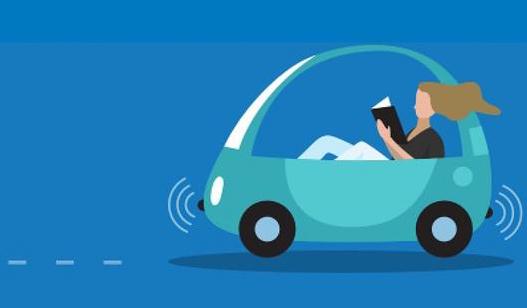 中国工信部确定智能网联汽车通信频段为5905-5925MHz