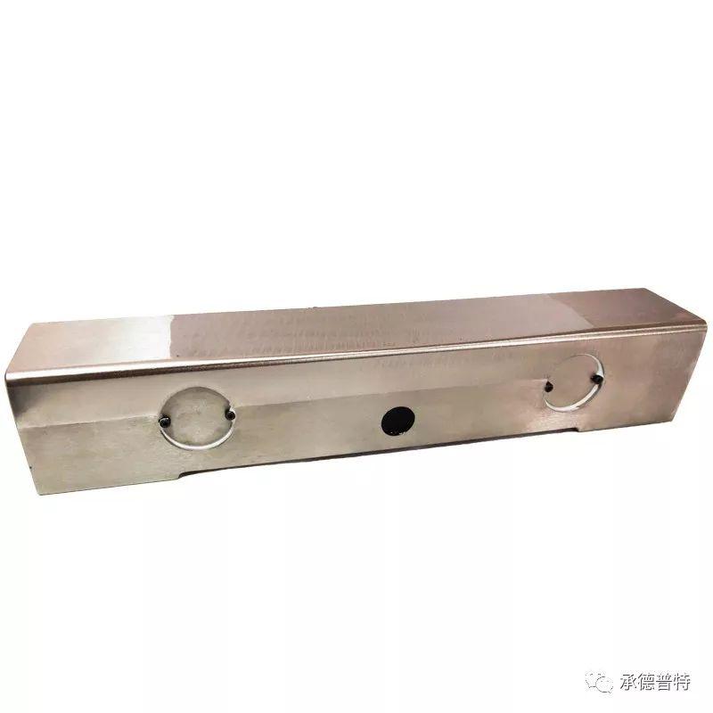 传感器在工业生产中的应用