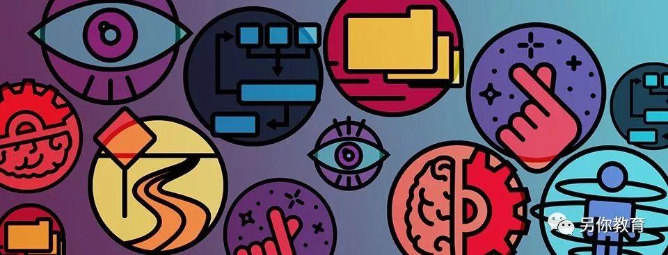 物联网产品设计的交互设计原则