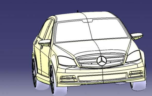 奔驰C级转向角度传感器总是损坏,民间高手有绝招。