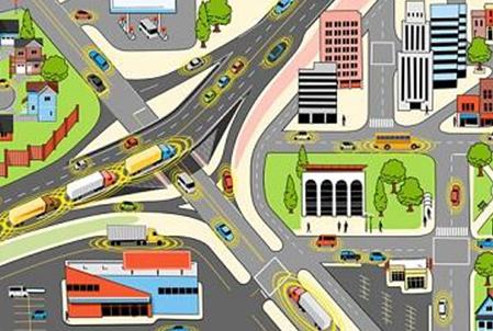 深圳将组织召开智能交通行业标准化工作宣贯会