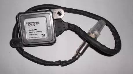宝马氧传感器故障会有哪些车主能感受到的表现?