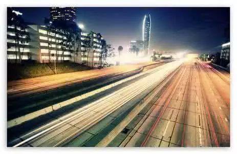 智能交通运维方案分享
