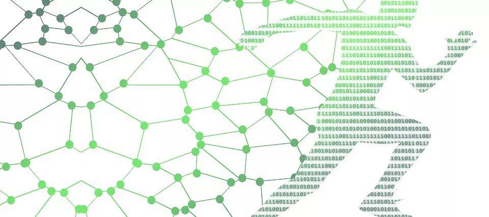 蝶和医院智能设备管理服务平台(i-EMSP)2.0