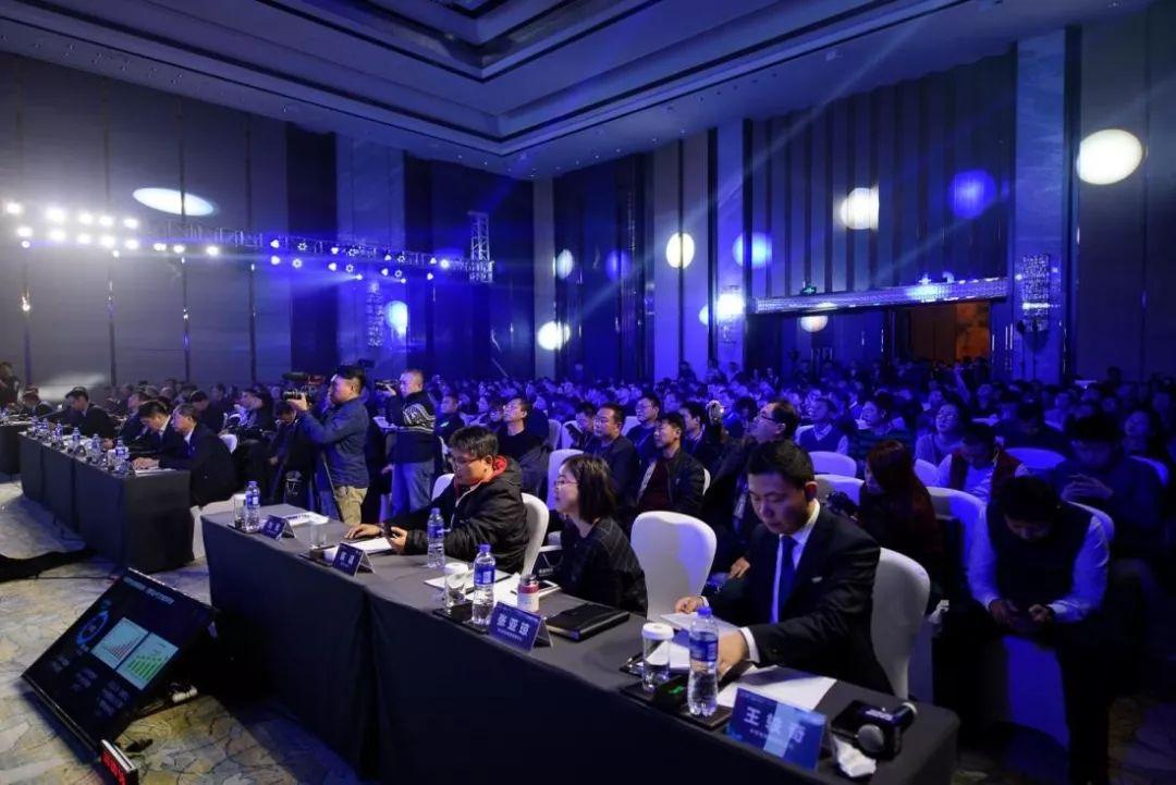 中国移动智慧农业NB-IoT业务推介会在哈尔滨成功