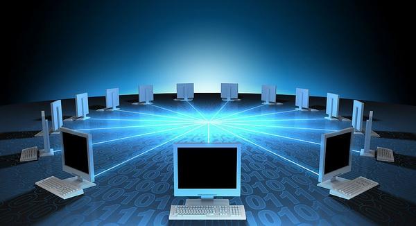 《物联网IOT芯片应用设计开发》课程即将开课