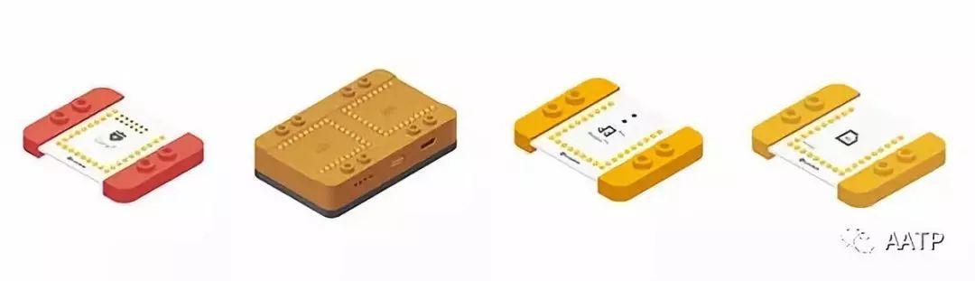 用人体红外传感器自制光电特效南瓜灯