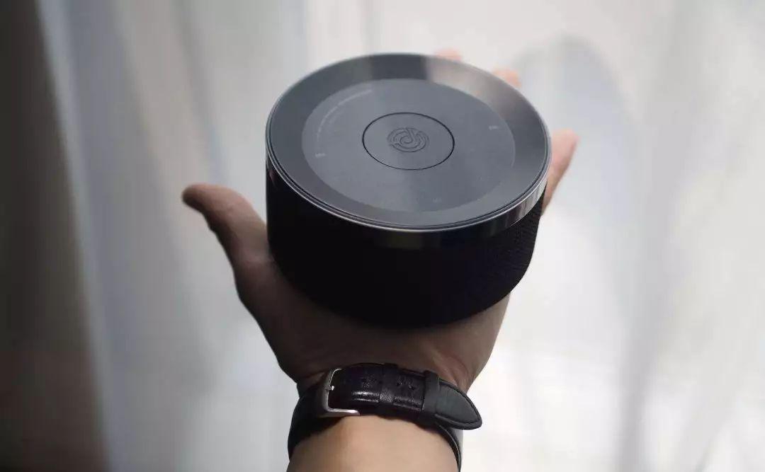 智能音箱哪个好?五款2018热门智能音箱对比评测