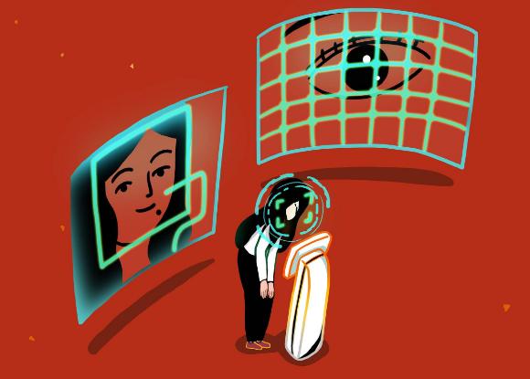 人脸识别平板方案对比