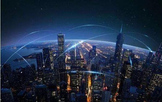 基于物联网的智能化桥梁健康监测系统