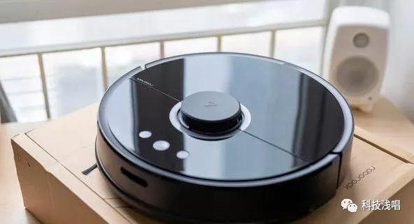 如何用苹果Sii控制小米智能家居灯、扫地机器人等...
