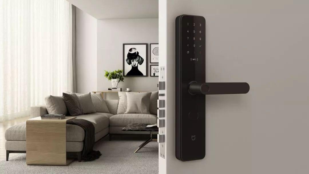 有必要安装智能门锁吗,如何选择