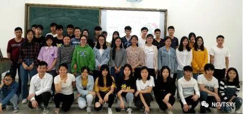 南宁职院商学院2018年智能物流仓储系统应用校内赛