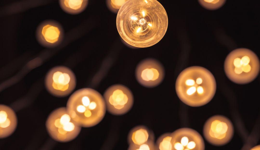 智能灯泡攻击案例分析,洞悉背后的物联网安全