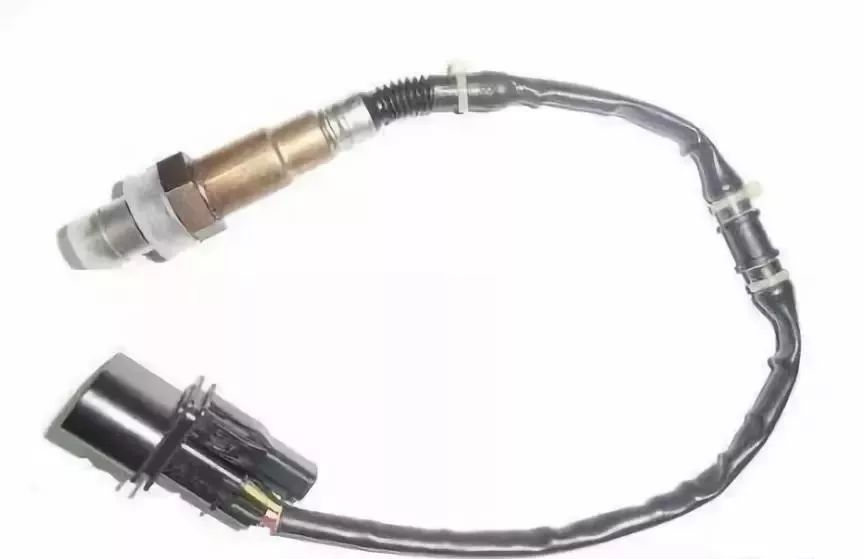 汽车氧传感器坏了自己能换吗?该如何操作?