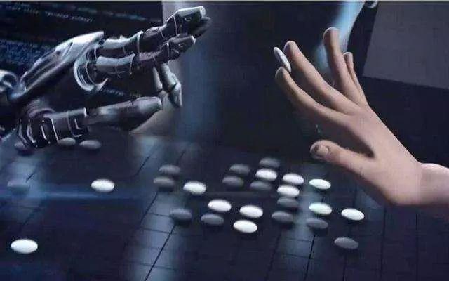 人工智能在工业矿物加工中的应用