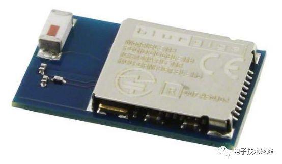 如何利用传感器技术设计蓝牙低功耗电路