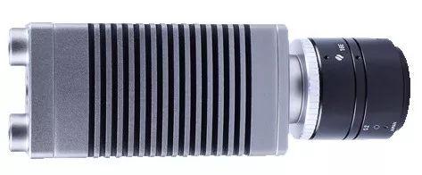S100工业智能相机产品介绍